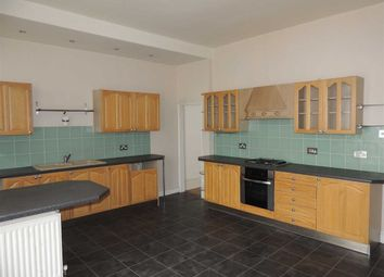 Thumbnail 3 bed semi-detached house to rent in Fountain Street, Godley, Hyde