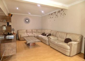 Thumbnail 3 bed semi-detached house to rent in Crofts Road, Harrow, Middlesex