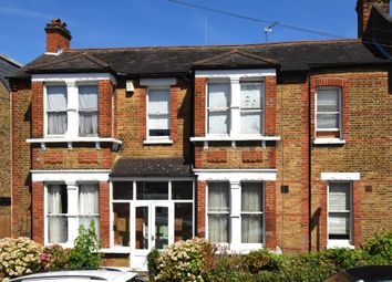 Thumbnail 3 bed semi-detached house for sale in Gladiator Street, London