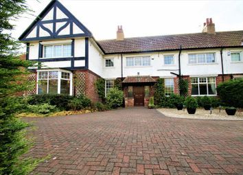 Thumbnail 7 bed semi-detached house for sale in Elton, Stockton-On-Tees