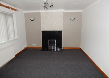 Thumbnail 3 bed terraced house to rent in Arlington Mews, Heckmondwike