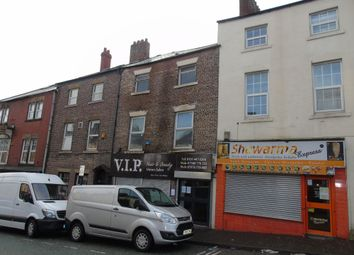 Thumbnail Retail premises for sale in Westgate Road, Newcastle Upon Tyne
