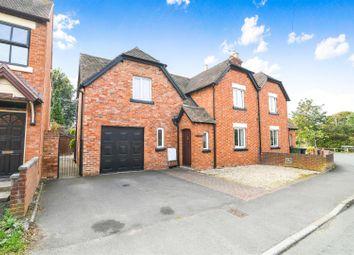 Thumbnail 3 bed property for sale in Shinehill Lane, South Littleton, Evesham