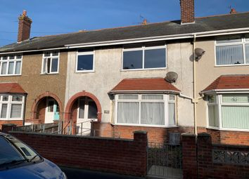3 bed terraced house for sale in Hamilton Road, Great Yarmouth NR30