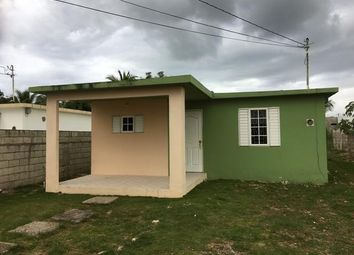 Thumbnail 2 bed detached house for sale in Old Harbour, Saint Catherine, Jamaica