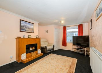 Thumbnail 3 bed terraced house for sale in Gateside Road, Stirling, Stirling