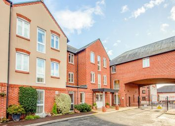 Thumbnail 1 bedroom flat for sale in Station Street, Ross-On-Wye