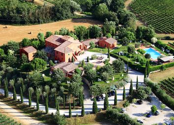 Thumbnail 1 bed farmhouse for sale in Borgo L'antica Fattoria, Montepulciano, Siena, Tuscany, Italy