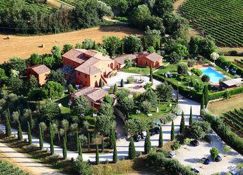 Thumbnail 1 bed farmhouse for sale in Borgo L'antica Fattoria, Montepulciano, Siena, Tuscany, Italy