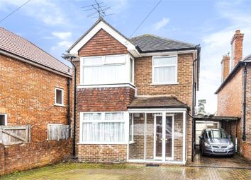 3 bed detached house for sale in Whitemore Road, Guildford GU1