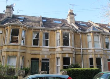 Thumbnail 3 bed detached house to rent in Daisy Bank, Bath
