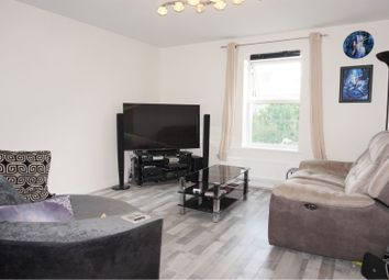 2 bed flat for sale in Morse Road, Taunton TA2