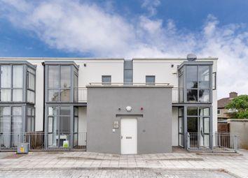 Thumbnail 2 bed apartment for sale in 4 Timber Mills, Block C, Kilmore Road, Artane, Dublin 5