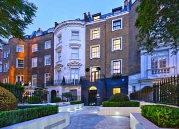 Thumbnail 5 bed property for sale in Knightsbridge, Knightsbridge, London
