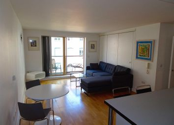 Thumbnail 2 bedroom flat for sale in The Foundry, 2A Lower Chatham Street, Manchester