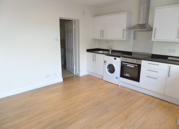 Thumbnail 1 bed flat to rent in Townend Street, York