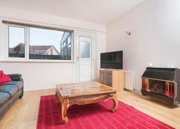 Thumbnail 2 bedroom end terrace house to rent in Howdenhall Drive, Edinburgh