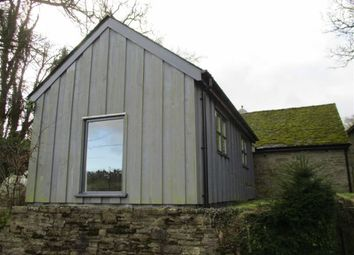 Thumbnail Office to let in Ridgebourne Road, Kington, Herefordshire