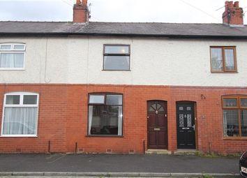 Thumbnail 2 bed property for sale in Arnott Road, Preston