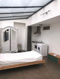 1 bed flat to rent in Cleaves Almshouses, Old London Road, Kingston Upon Thames KT2