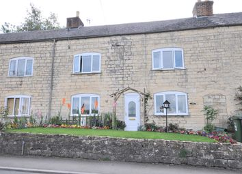 Thumbnail 5 bed terraced house for sale in Summer Street, Stroud