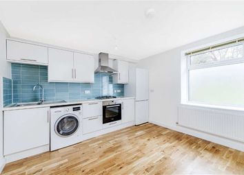 Thumbnail 1 bed mews house to rent in Tierney Road, London