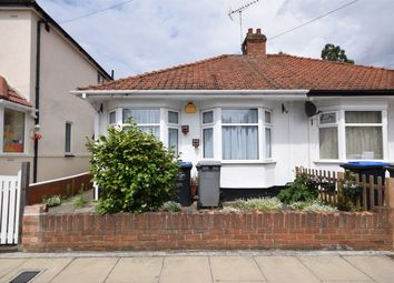 Thumbnail 2 bed detached house for sale in Beaumont Avenue, Wembley, Middlesex