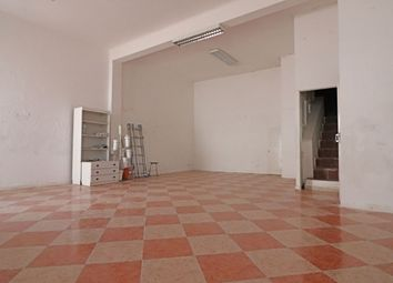 Thumbnail Retail premises for sale in Castro Marim, Castro Marim, Castro Marim