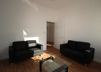 Thumbnail 3 bed flat to rent in Dilston Road, Fenham, Newcastle Upon Tyne