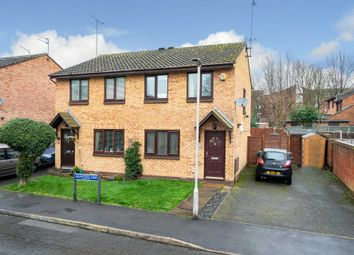 2 bed semi-detached house for sale in Off Road Parking, Excellently Presented, Semi-Detatched HP2