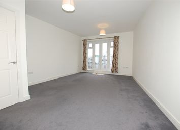 Thumbnail 1 bed flat to rent in Masons Hill, Bromley, Kent