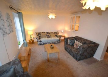 Thumbnail 2 bed flat to rent in Liverpool Road, Manchester