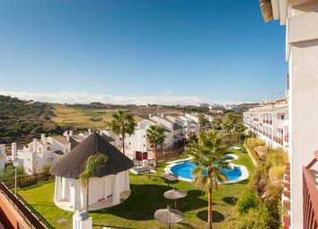 Thumbnail 2 bed apartment for sale in La Alcaidesa, Costa Del Sol, Spain