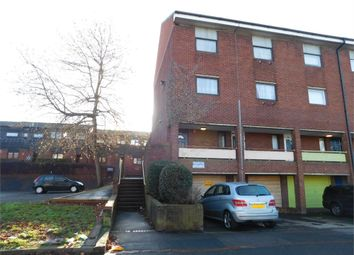 Thumbnail 4 bed end terrace house for sale in Allingham Close, Hanwell, London