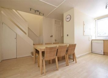 Thumbnail 5 bed semi-detached house to rent in Laverstoke Gardens, London