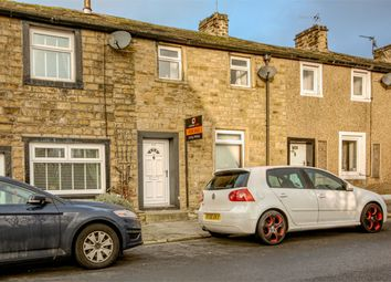 Thumbnail 2 bed terraced house for sale in Green End Road, Earby