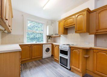 3 bed maisonette to rent in Clyde Road, East Croydon, Croydon CR0