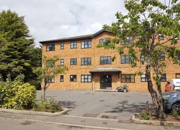 Thumbnail 1 bed flat to rent in Oakwood Court, Lawn Close, Swanley