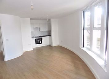 1 bed flat to rent in Flat 5, 2A, Victoria Road South PO5