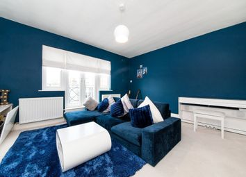 Thumbnail 2 bedroom flat for sale in Glenmore Road, London