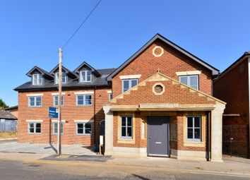 Godalming, Surrey GU7. 2 bed flat