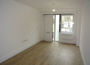 1 bed flat to rent in Welton Road, Swindon SN5