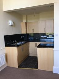 Thumbnail 1 bed flat to rent in 4 Rose Terrace, Perth
