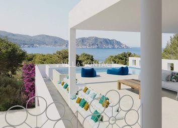 Thumbnail 6 bed villa for sale in Santa Eulària Des Riu, Balearic Islands, Spain