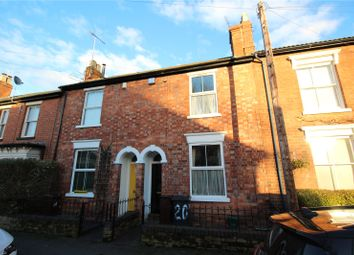 Thumbnail 2 bed terraced house to rent in Rupert Street, Wolverhampton, West Midlands