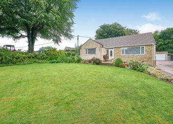 Thumbnail 4 bedroom bungalow for sale in Beechfield, Woodend, Egremont, Cumbria