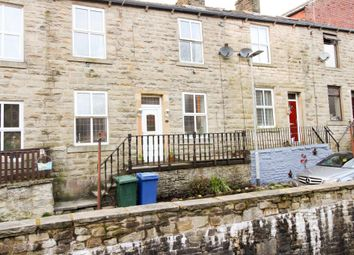 Thumbnail 2 bed terraced house for sale in Water Street, Crawshawbooth, Rossendale
