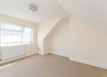Thumbnail 2 bed flat for sale in West Gardens SW17, Colliers Wood, London,