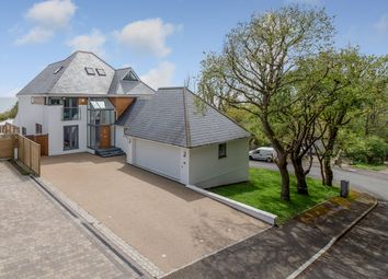 Thumbnail 6 bedroom detached house for sale in Whitenbrook, Hythe