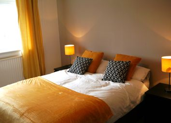 Thumbnail Room to rent in Ardlair Terrace, Dyce, Aberdeen